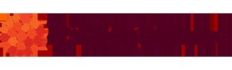 Pihlajalinna Logo Small