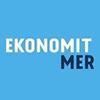 Ekonomit