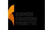 Suomen Coaching Yhdistys