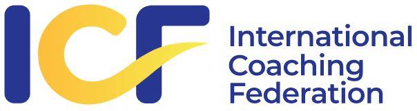 Icf New Logo